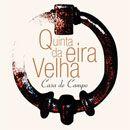 Quinta da Eira Velha