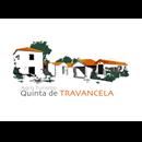 Agroturismo Quinta de Travancela