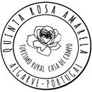 Quinta Rosa Amarela