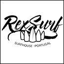 Rex Surf House