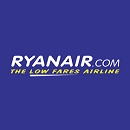 Ryanair - Reino Unido
