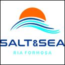 Salt & Sea Boat Tours