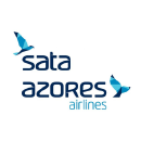Sata | Azores Airlines - Canadá