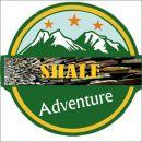 Shale Adventure
