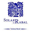 Solar de Rabal