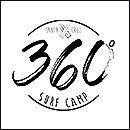 Surfcamp 360