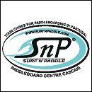 Surfnpaddle