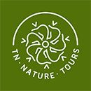 TN Nature Tours