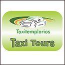 Taxitemplarios