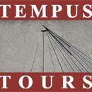 Tempus Tours