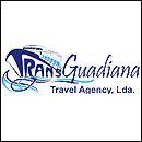 Transguadiana, Travel Agency, Lda.