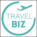 Travel Biz Lda