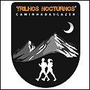 Trilhos Nocturnos - Caminhadas/ Lazer