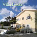 Villa Limão