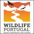 Wildlife Portugal