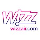 Wizz Air - Aústria