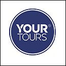 Your Tours, Lda