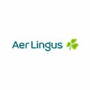 Aer Lingus - Ireland