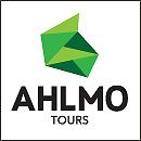 Ahlmo Tours