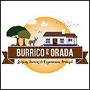 Burrico D´Orada