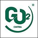 Go2Cintra®
