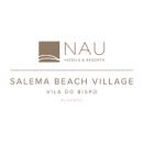 Salema Beach Village