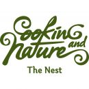 The Nest, by Cooking and Nature