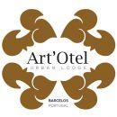 Art'Otel Barcelos