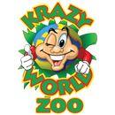 Krazy World - Algarve Zoo