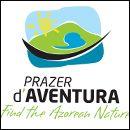 Prazer D'Aventura Tours e Transfers