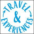 Travel & Experiences