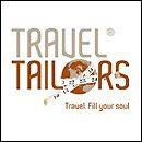 Traveltailors Portugal Turismo Activo Lda. |
