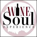 Wine Soul Experience