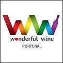 Wonderful-Wine