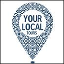 Your Local Tours