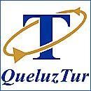 QueluzTur – Agência de Viagens e Turismo, Lda.