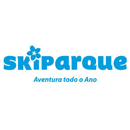 Skiparque