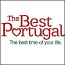 The Best Portugal