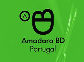 AMADORA BD – Amadora International Comic Festival