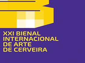 Biennale International d'Arts de Cerveira