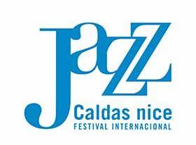 Festival Internacional Caldas Nice Jazz
