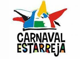 Estarreja Carnival