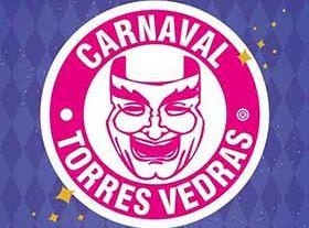 Torres Vedras Carnival