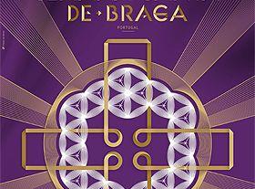 Holy Week Festivals - Braga