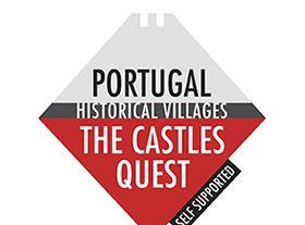 The Castles Quest