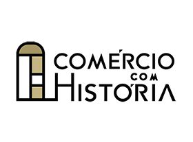 Commerce with History