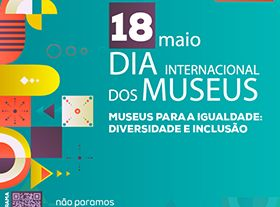 International Museum Day 2020