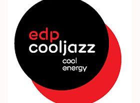 EDP CoolJazz