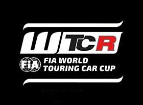FIA WTCR - World Touring Car Cup