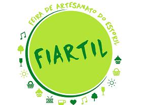 FIARTIL – Fiera Internazionale dell'Artigianato di Estoril